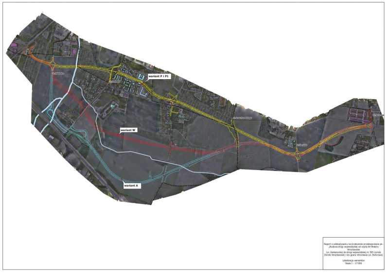 Mapa01-wariantyprzedsiwzicia.jpg